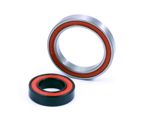 Wheels Manufacturing Max Sealed Suspension Pivot Bearings