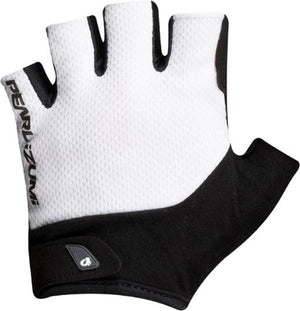 Pearl Izumi Womens Attack Short Finger Gloves