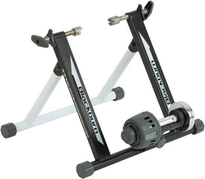 Blackburn TrakStand Tech Mag 3 Trainer