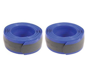 Stop Flats 2 Bicycle Tire Liners Bulk Pack