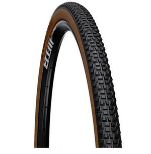 WTB Cross Boss 700 x 35c TCS Folding Light Fast Tire