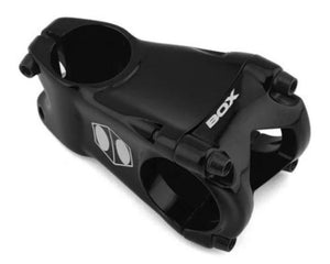 Box Cusp Stem 35.0mm