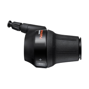 Shimano Nexus SL-C7000 Revo Rear Shifter 5-Speed