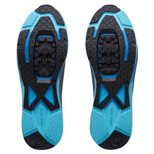Pearl Izumi Womens X-Road Fuel V5 Shoes