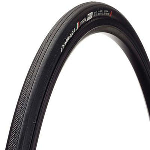Challenge Forte Pro Super Poly Road Folding Tire 700 x 23mm