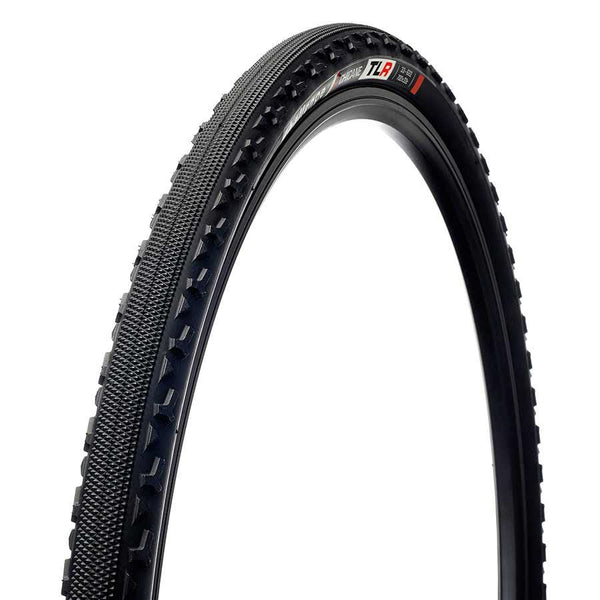 Challenge Chicane TLR Tubeless Folding Tire 700c
