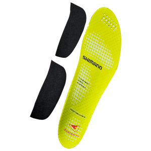 Shimano Custom Fit Shoe Insole