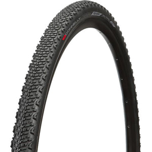 Donnelly EMP Gravel Folding Tire Tubeless 700x38