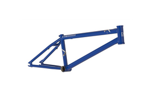 DiamondBack NightSeeker BMX Bike Frame 21' TT 2013