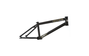 DiamondBack Real BMX Frame 20""