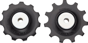 Shimano RD-U5000 SLX RD-M7000 11 Speed Upper/Lower Derailleur Pulley Set