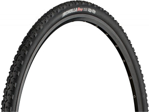 Kenda Cholla Pro 700 x 33c Tubeless Folding Tire