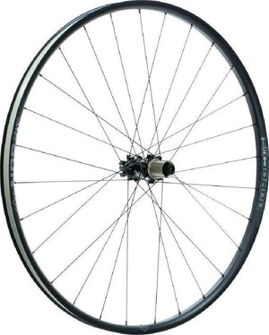 "Sun Ringle Duroc 30 Tubeless Wheels 27.5"" Boost w/Sta Tru Hubs"