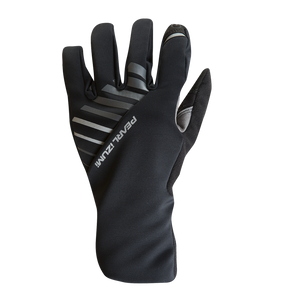 Pearl Izumi Womens Elite Softshell Gel Gloves