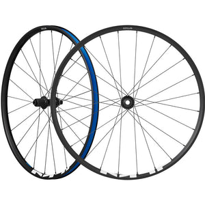 Shimano WH MT500 Disc Wheelset 27.5""