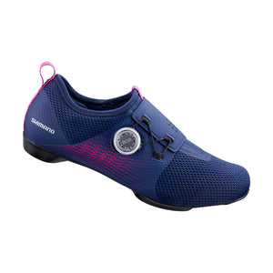 Shimano SH IC5 Womens Spd Shoes