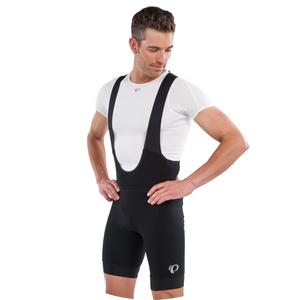 Pearl Izumi Pro Escape Thermal Bib Shorts