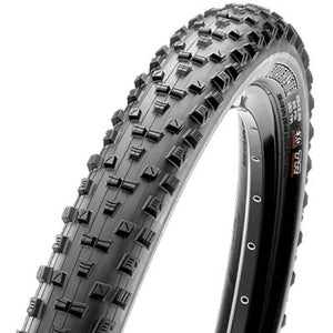 "Maxxis Foresaker DC TR Tubeless Folding Tire 27.5 x 2.2 ""Buy 1 Get 1 FREE"""