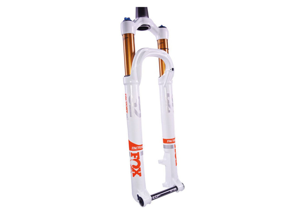 Mountain Bike Forks for Sale | Blue Sky Cycling