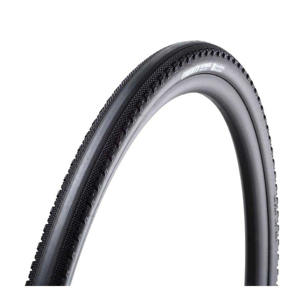 Goodyear County Premium Tubeless Complete Folding Tire 700c