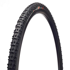 Challenge Grifo TLR Tubeless Folding Tire 700c