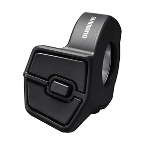 Shimano Steps E-Bike SW E6010 Switch