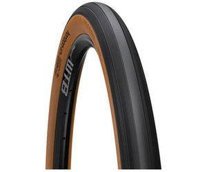 WTB Horizon 27.5 x 47c TCS Folding Tire