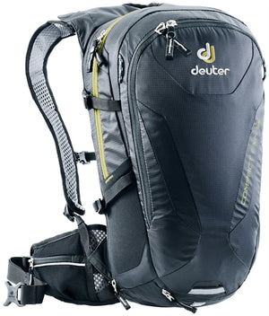 Deuter Compact EXP 12 Hydration BackPack 3 Liter 100 oz