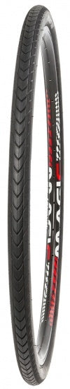 "Kenda Koast Slick Tire 27.5"" w/Tube"