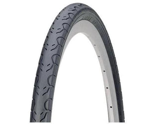 Kenda KWEST K-Shield 700c Tire