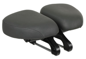 Hobson Easy Seat 2 Seat Saddle