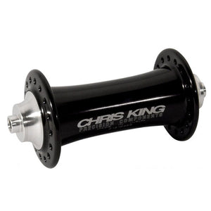 Chris King Classic Low Flange Front Road Hub