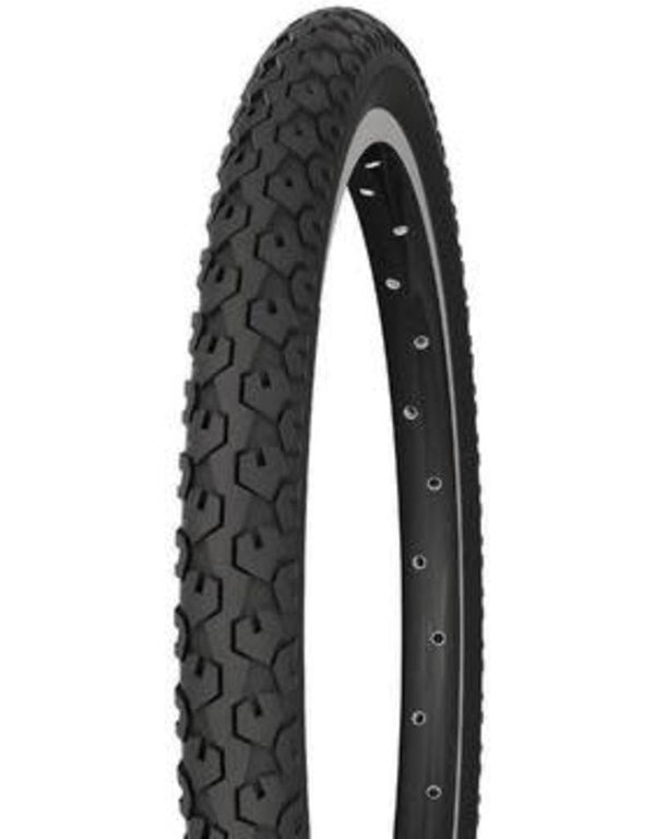 Michelin Country Junior Tire 16""