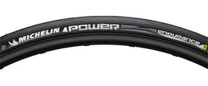 Michelin Power Endurance Folding Tire 700c