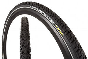 Michelin Protek Cross Max Tire 700c
