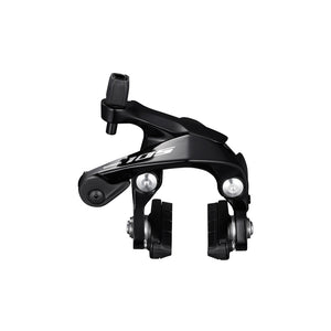 Shimano 105 BR-R7000 Brake Calipers