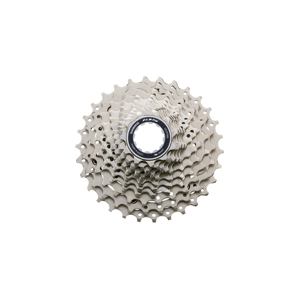 Shimano 105 CS-R7000 Cassette 11 Speed