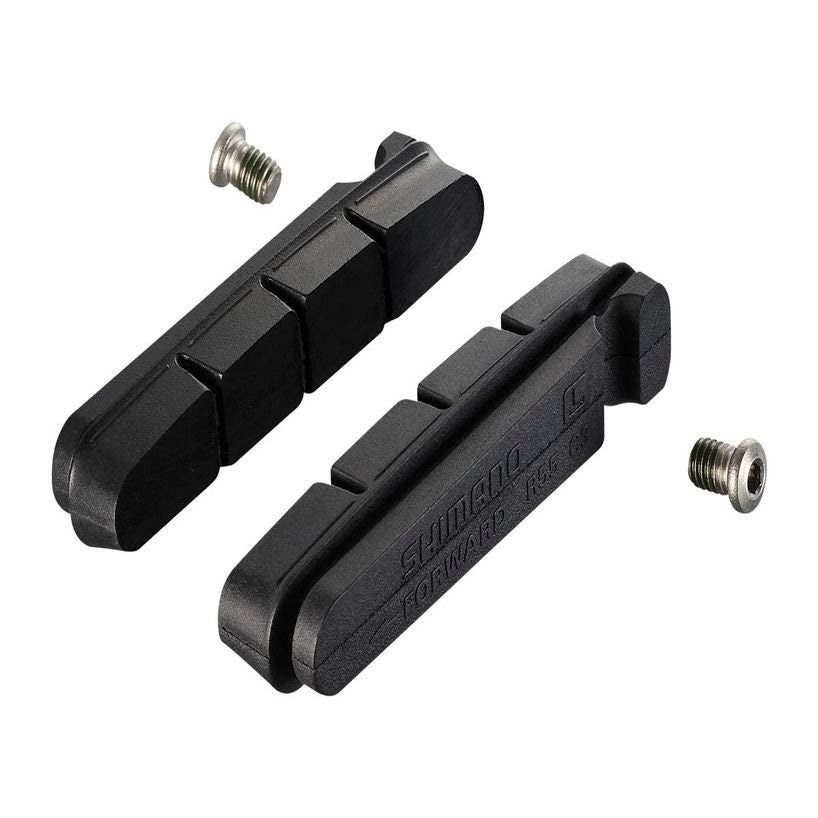 Shimano Dura-Ace Brake Pads//Shoes//Cartridge R55C3 for BR-7900