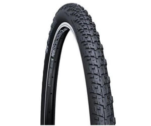 WTB Nano Race 700 x 40c Folding Tire