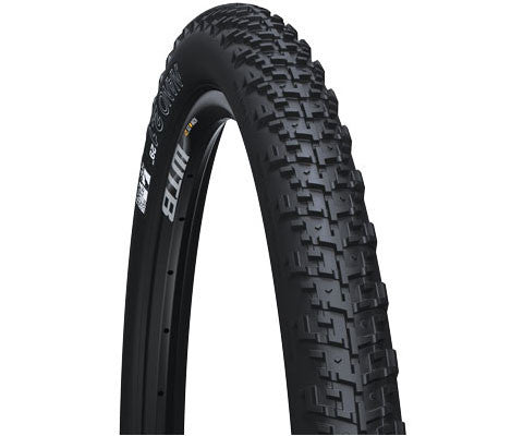 WTB Nano 29 x 2.1 TCS Folding Tire