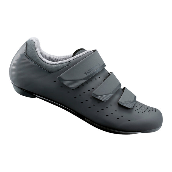 Shimano Womens RP2 Road Shoes