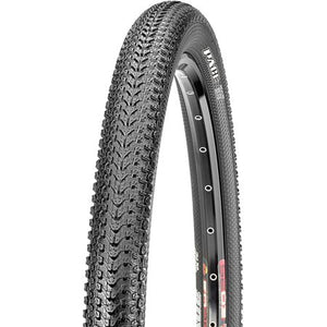 "Maxxis Pace Folding Tire 27.5 x 2.1 ""Buy 1 Get 1 FREE"""