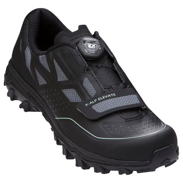 Pearl Izumi Womens X-Alp Elevate Shoes