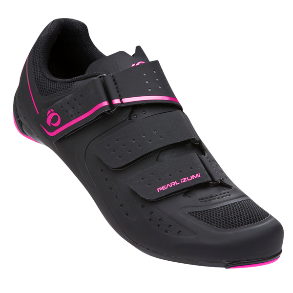 Pearl Izumi Womens Select V5 Road Shoes