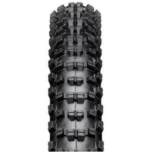 Kenda Nevegal 27.5'' Folding Tire