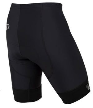 Pearl Izumi Men's Elite Pursuit Shorts