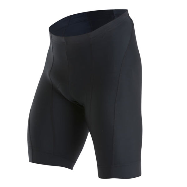 Pearl Izumi Men's Pursuit Attack Shorts