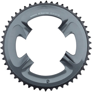 Shimano Claris FC R2000 Chainring 8-Speed