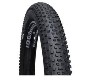 WTB Ranger TCS Tubeless Ust Folding Tire 27.5