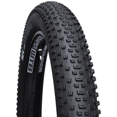 WTB Ranger Tubeless Tritec Light/Fast Folding Tire 29""